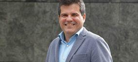 Schneider Electric nombra director logístico para España y Portugal