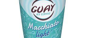 Eneryeti Company aumenta su oferta en torno al café