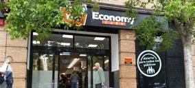 Economy Cash llega a otra ciudad y alcanza la veintena de centros