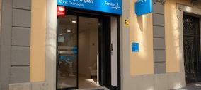 Sanitas Mayores abre su centro de día de Barcelona