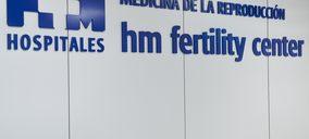 HM Hospitales apuesta por los tratamientos de fertilidad con un nuevo centro en Madrid