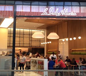La Dulce Alianza crece con su modelo de bakery coffee