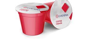 Coexpan presenta CoexBio, su nueva gama de PLA