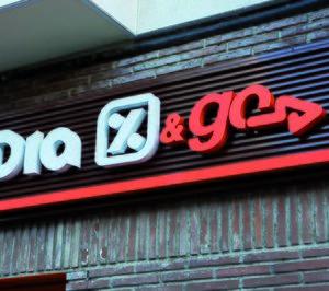 LetterOne alcanza el 69,76% en la OPA de DIA y ultima un acuerdo con la banca