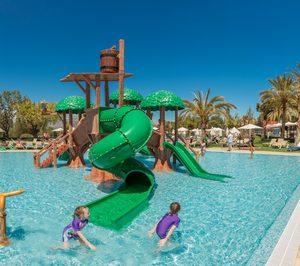 Magic Costa Blanca dinamiza la adquisición de campings y resorts familiares