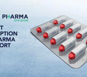 CMA CGM lanza una nueva división para el transporte de productos farmacéuticos