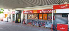 Charter suma cuatro nuevos establecimientos en menos de un mes