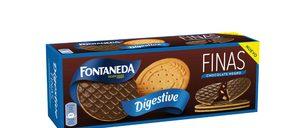 La familia Fontaneda sigue creciendo vía innovación