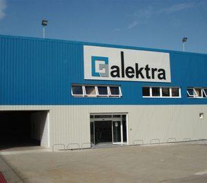 Elektra prepara nueva apertura en Galicia