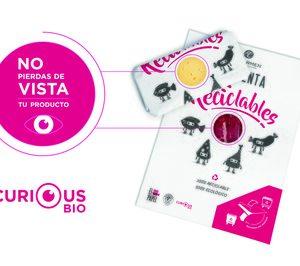 Papeles El Carmen lanza su gama de productos sostenibles