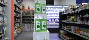 Nace la marca EucaGreen de detergentes ecológicos