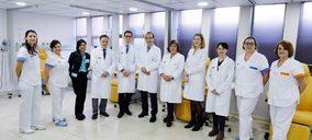 HM pone en marcha un centro integral oncológico dentro de su hospital HM Delfos