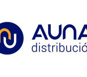 Auna y Telematel firman un acuerdo global de suministro de contenidos