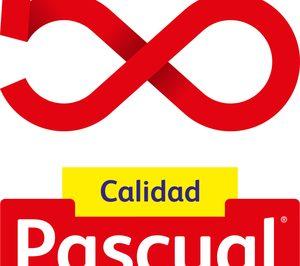Calidad Pascual celebra sus 50 años viajando al pasado