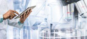 La automatización de los entornos hospitalarios transforma la sanidad