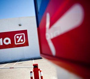 DIA alcanza un acuerdo con el Santander en el último momento