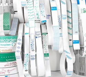 Etiduero duplica ventas en cinco años