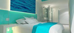 Be Cordial maneja seis nuevos proyectos hoteleros para el periodo 2019/20