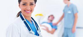 Urgo desarrolla un láser portátil que minimiza las cicatrices postquirúrgicas