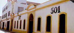 Hacienda saca a subasta los inmuebles y las marcas de Bodegas 501