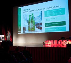 Regla Bejarano (Heineken):La tecnología nos permite resolver problemas concretos en la experiencia del cliente