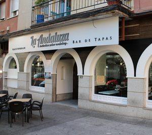 La Andaluza continúa creciendo en Levante