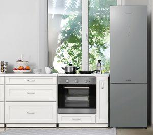 Winiadaewoo Electronics lanza los nuevos combis Cristal y Haze Silver