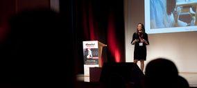 Amaya Sarasa (Procter & Gamble): La ventaja competitiva se basa en la colaboración