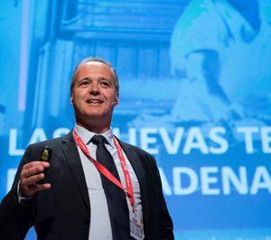 Javier Suárez (Reny Picot): Ahorramos 500.000 € al año con el sistema de supply chain en origen