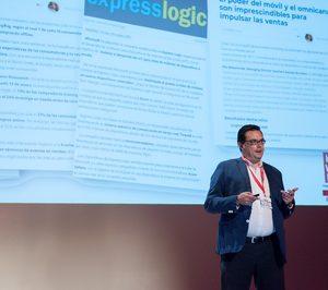 José Luis Camacho (Kiwoko): El cambio de cultura es clave para emprender la transformación digital de la empresa