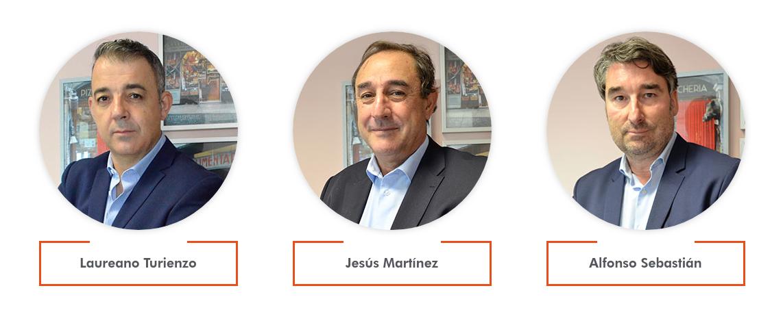 Nace la Asociación Española del Retail - AER
