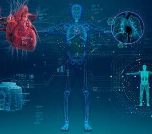 GE Healthcare e Indi Molecular se alían para desarrollar una herramienta de diagnóstico