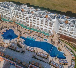 Q Hotels planea seguir creciendo en Cádiz y Sevilla