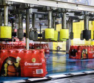 Heineken integra la tecnología de impresión 3D en sus fábricas