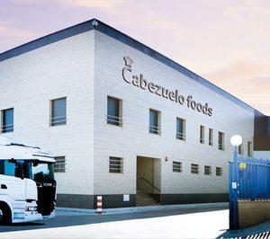 Cabezuelo Foods desembolsará 7 M€ para construir una nave automatizada