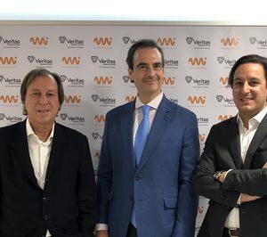 Gabriel Masfurroll Cortada: En Tres Torres queremos ir de la mano de los mejores especialistas y apostar por un abordaje integral de la salud