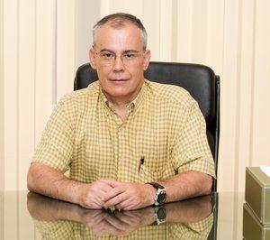 Emiliano Bernardo Muñoz es elegido nuevo presidente de Agremia
