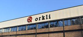 Orkli adquiere el 45% de la italiana Giordano