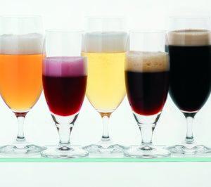 La categoría de cervezas artesanales alcanzará los 100 M€ en 2020