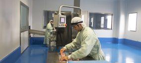 Embutidos Fermín se recupera comercial y financieramente y crea nueva filial en EE.UU.
