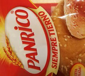 Adam Foods incorpora una fábrica de Panrico y evalúa otras operaciones