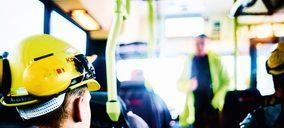 Kaefer España duplica su tamaño con su última adquisición