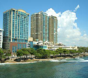 Catalonia adquiere el hotel urbano que operaba en alquiler en Santo Domingo