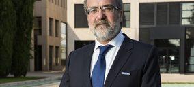 Álvaro Lorente, nuevo director general de Energía de Sener