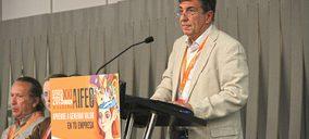 Continuidad y nuevas generaciones en la Junta Directiva de Aifec