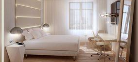 Málaga añade más plazas a su oferta hotelera