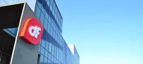 Duro Felguera cierra sede de Madrid y concentra plantilla en Asturias