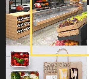 Comercial Jesuman se suma a la moda de comida para llevar de la mano de Albie