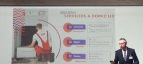 Worten propone un renting de electrodomésticos