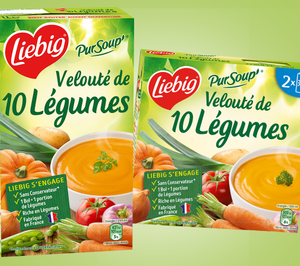 GB Foods confirma la compra de Continental Foods